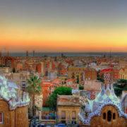 Впечатления об отдыхе в Барселоне