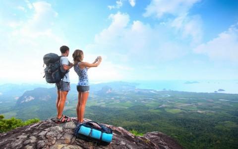 Отдых со скидкой — как недорого отдохнуть за границей?