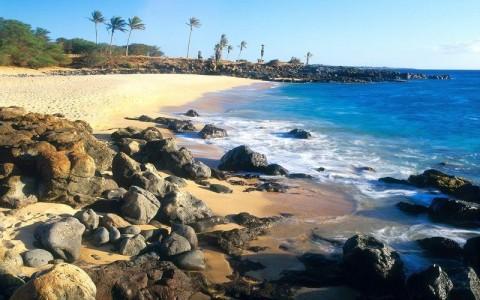 Куда поехать отдыхать на море в октябре