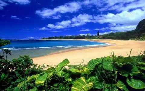 Куда поехать отдыхать на море в сентябре