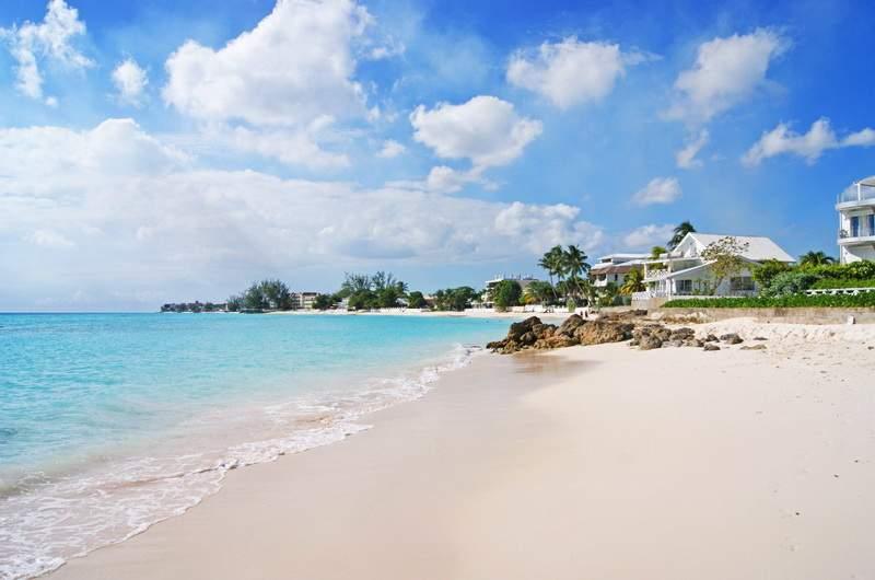 Сенди Бич (Sandy Beach)