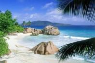 Куда поехать отдыхать в июне