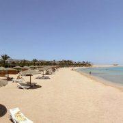 Египет 2014, Макади, отель TIA HEIGHTS