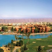 Египет 2014 Отдых в Эль Гуне