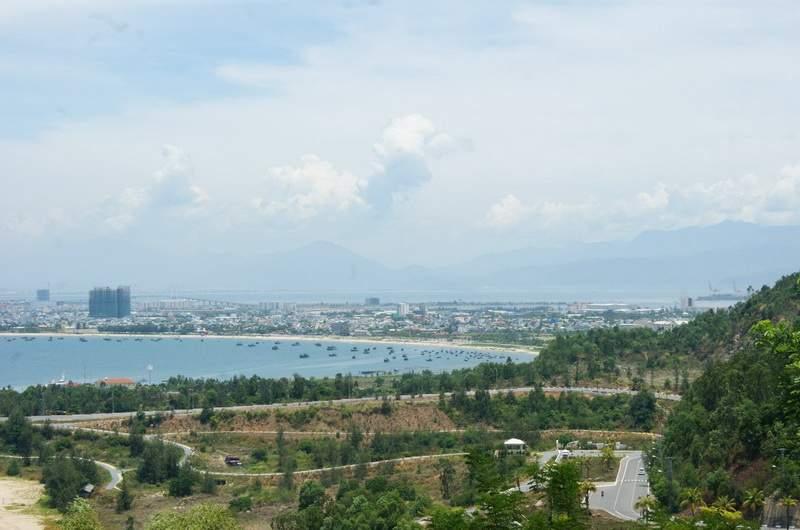 Дананг, Вьетнам