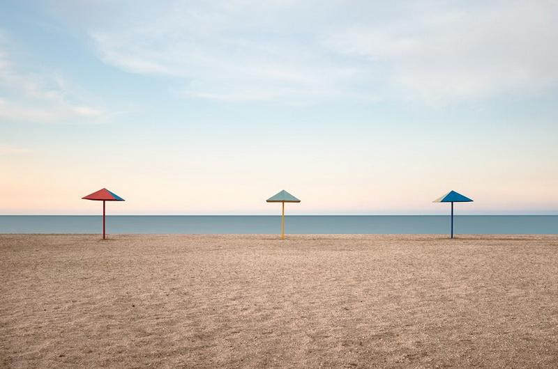 Где отдохнуть на море в Украине