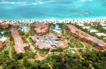 Пунта-Кана, Доминикана