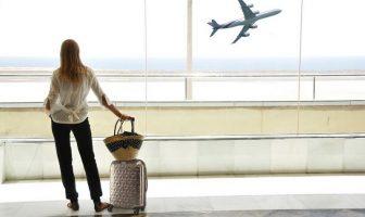 Что не стоит брать с собой в отпуск