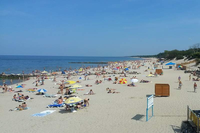 Россияне на нудистких пляжах франции фото 377-102