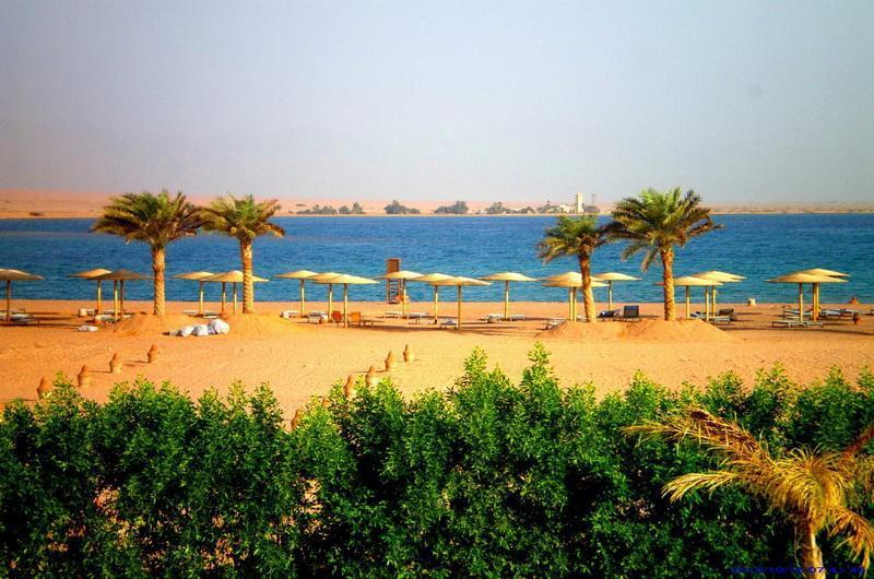 http://turtella.ru/Egypt/voprosy/q1284.html
