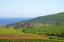 Кранево, Болгария