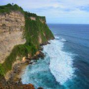Бали, Улувату