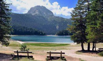 20 интересных фактов о Черногории