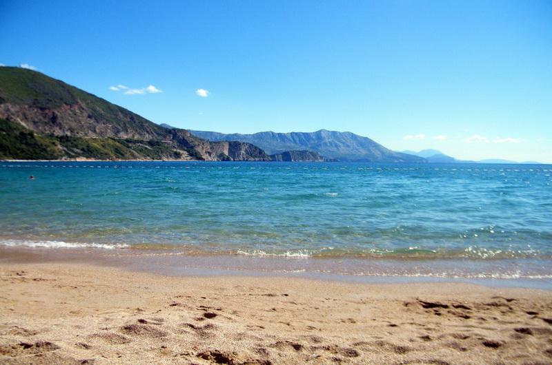 Пляж Яз отзывы