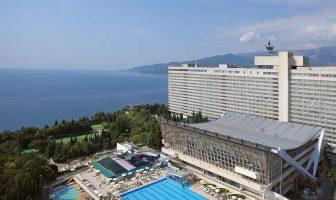 Рекомендации по подбору отеля
