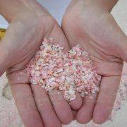 Пляж Розовых песков (Pink Sands Beach)