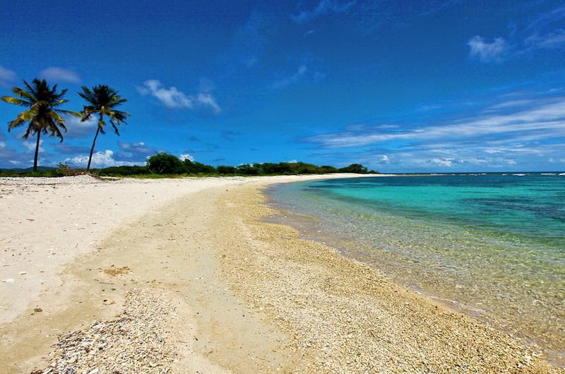 Johnson's Point (Antigua)