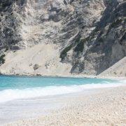 Пляж Миртос
