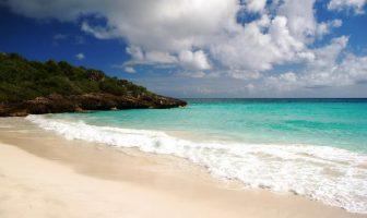 Navio beach
