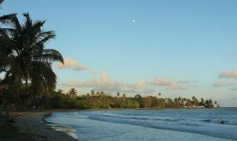 Punta Guilarte